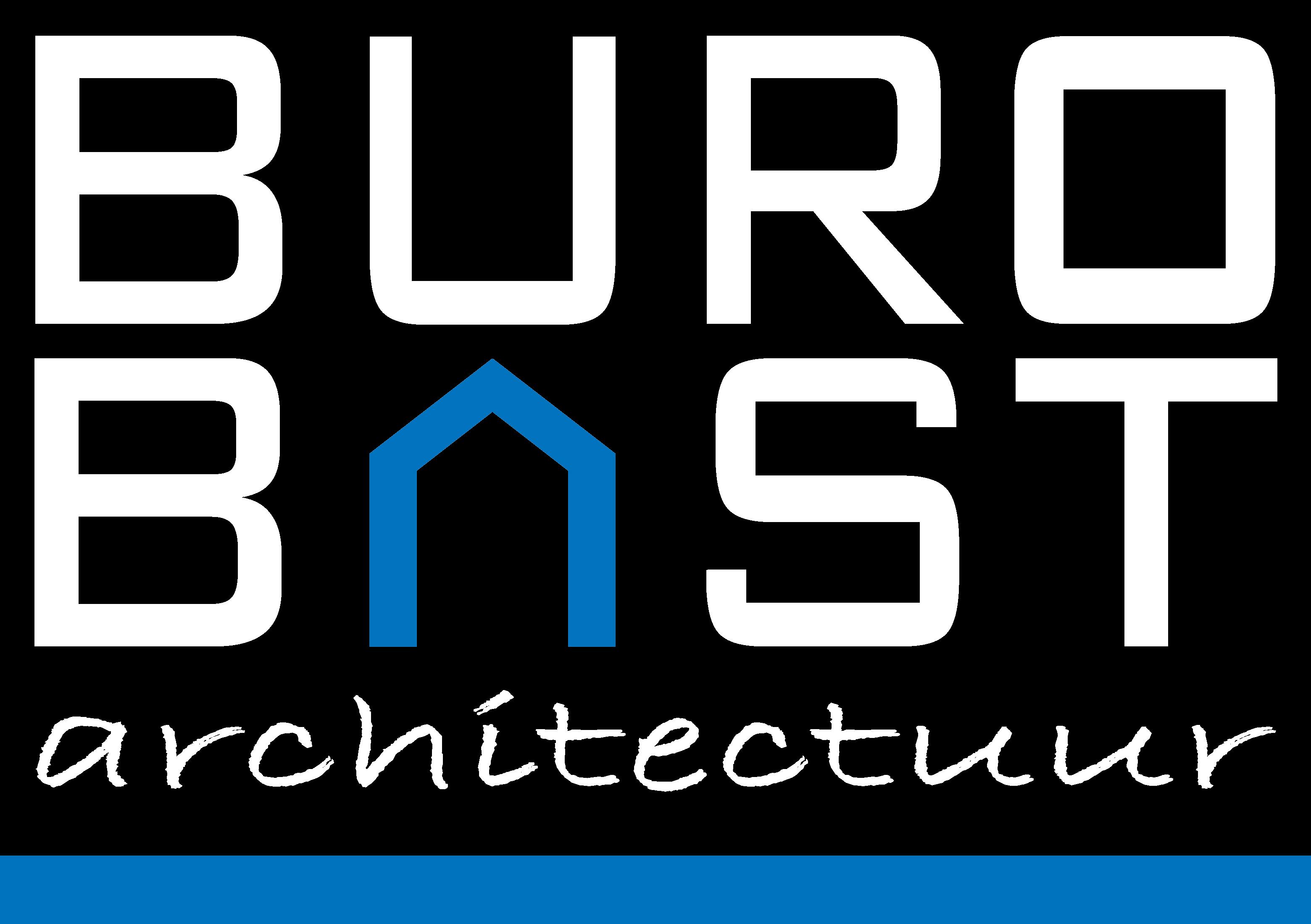 BURO BAST architectuur